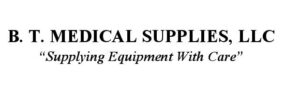 B.T. Medical Supplies LLC